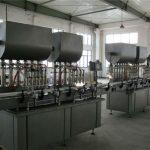 5L 샴푸 충전물 기계