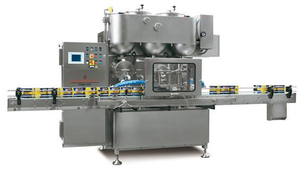 자동 헤어 컬러 크림 충전물 기계