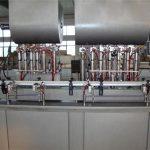 가장 새로운 최고 질 두꺼운 풀 충전물 기계